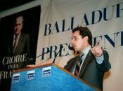 Sarkozy sifflets Bagatelle...