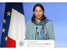 Conférence environnementale 2014 quel bilan