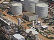Industrie fertilisants -Une filière dédiée l'exportation