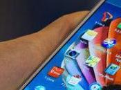Orange Vodafone lorgnent marché algérien téléphonie mobile