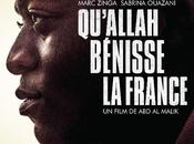 Qu'Allah Bénisse France #QABLF [Preview]