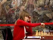 Super finale russe échecs