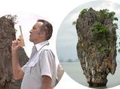 L'Asie Sud-Est grand écran…