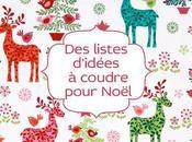 listes cadeaux Petit Citron (2009-2013)