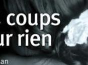 women's murder club (12/?) coups pour rien James Patterson & Maxine Paetro