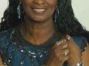 R.I.P. former Motown singer Frances Nero!