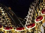 Rick Ross Hood Billionaire [deluxe edition]