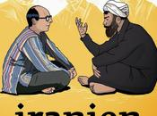 CINEMA: [ITW] Mehran Tamadon, réalisateur Iranien (2014) director Iranian