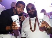 MUSIC: OMARION feat RICK ROSS BO$$
