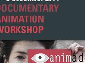 Rencontres franco-israéliennes autour documentaire d'animation