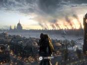Ubisoft contraint confirmer Victory