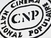 L'Institut Lumière rachète CNP!