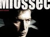 "MIOSSEC ""Finisteriens"""