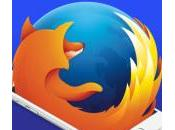 Firefox bientôt iPhone, iPad iPod Touch