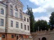 musée Chopin Varsovie