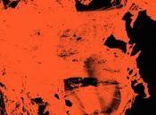 SUMAC présente premier album