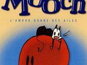 Earl Mooch, tomes
