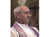 nouvel évêque Alger