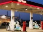 Rupture carburant record prix baril dollars