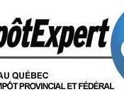 Expert impôt.
