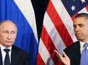 Vladimir Poutine: crise Ukraine, prétexte pour imposer sanctions
