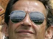 Sarkozy, chef parti, doit rendre avantages présidentiels