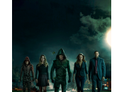 Arrow S03E09 Fiche Episode