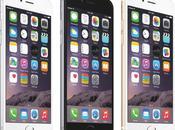 L'iPhone fait carton records ventes