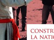 Vient paraître Olivier Côté Construire nation petit écran