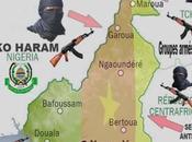 CAMEROUN. antiterroriste: l'intellectualisme abscons l'émotivisme abject