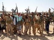 MONDE Al-Qaïda refait surface menace d'exécuter nouvel otage américain