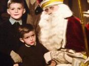 rencontrer Saint Nicolas décembre Munich?