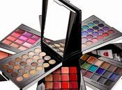 #Wishlist: palettes maquillage idéales pour Fêtes