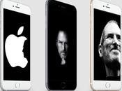 après mort, Steve Jobs défend apple cours d'un témoignage posthume