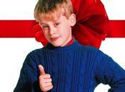 C'est bientôt Noël: films pour mettre dans l'ambiance