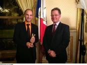 Alsace e-santé récompensé Victoires Acteurs publics 2014