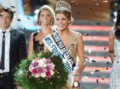 SOCIÉTÉ Miss France 2015 ch'tis l'honneur