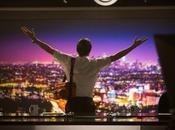 [NOTRE AVIS] Night Call métamorphose physique Jake Gyllenhaal