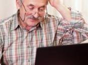 LITTÉRATIE SANTÉ: Internet contribue chez personnes âgées Journal Epidemiology Community Health