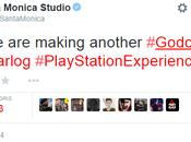 Playstation Experience Petit recap