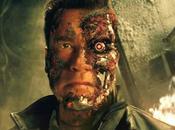 Arrêtez tout venez regarder bande-annonce prochain Terminator