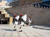 Athènes low-cost
