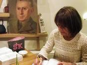 Pourquoi n'as rien grand-père Sylvie Kienast dans Maison George Cannon