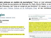 Agnès Chauveau, directrice très éthiquement responsable