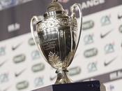 Sochaux-Strasbourg: Eurosport donne micro supporters