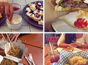 Montreal Manger Junk Food