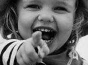 merveilleuse enfance