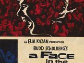 homme dans foule Face Crowd, Elia Kazan (1957)