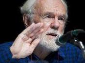 David Harvey, contradictions capitalisme