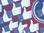 [Infographie] Comment rédiger post Facebook parfait
